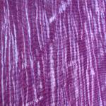 Violet Krinkle Crush