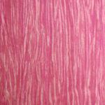 20_krinkle_watermelon-150x150