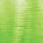 majestic-lime-150x150