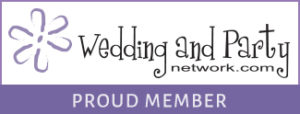 Wedding and Party Networking