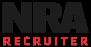 NRA Recruiter