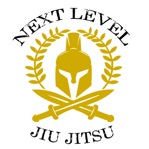 Next Level Jiu Jitsu