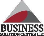 Business Solution Center LLC