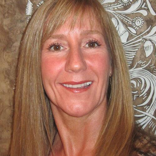 Jennifer Blevins