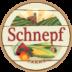 Schnepf Farms