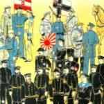中共歪曲或误解最严重的一段中国近代史:八国联军之战