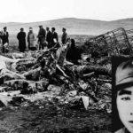 周恩来一手策划了九一三林彪叛逃事件,毛泽东以唐诗暗示周恩来是谋杀林彪的凶手,飞行员潘景寅听命于汪东兴