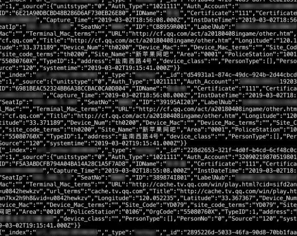 中俄黑客网攻致加拿大每年损失上千亿, 中国科技公司试图控制加拿大舆论