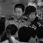 杨利伟赵本山