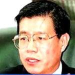 民运人士王炳章2002年被中共以从事间谍活动和领导恐怖活动的罪名判处无期徒刑