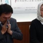 新疆维吾尔族控诉共产党