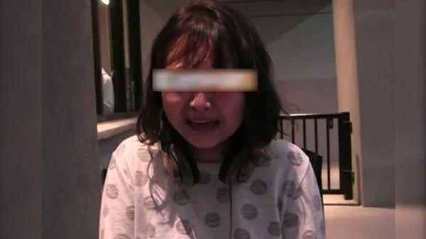 女留学生控中共元老谢觉哉外孙赵磊持枪强奸,北京警察拒不调查,举报人被殴打致残