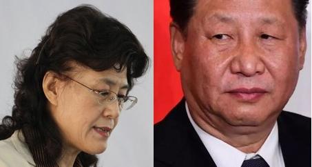 中国局势可能失控,习近平不相信国安系统;趁党庆调几万士兵入京