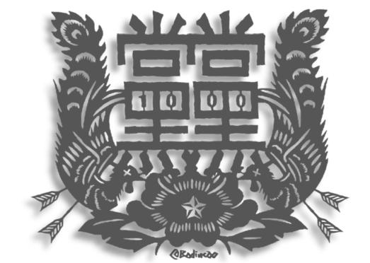 习近平国师李毅: 中国各级政府和国有企事业单位全部由黑帮把控