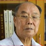 中共深圳市委前书记厉有为