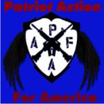 美国民兵联盟