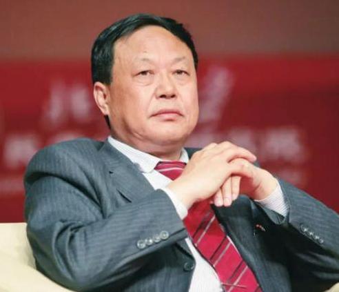 孙大午法庭上坚称无罪,一席话令人震惊!中国媒体全部噤声