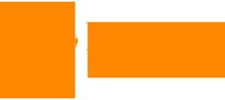Benikov Law Firm Logo