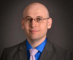 Alexander Benikov, Benikov Law Firm