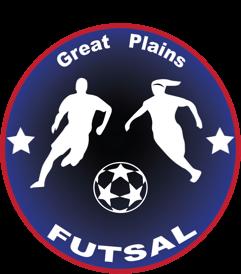 Great_Plains_Final