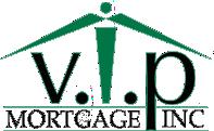 VIP Mortgage