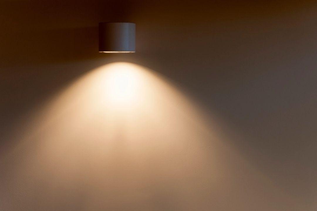 L10 節能調光情境燈控系統套餐