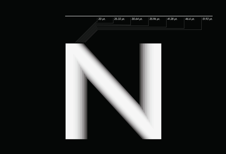 NLD_BRANDGUIDE-14