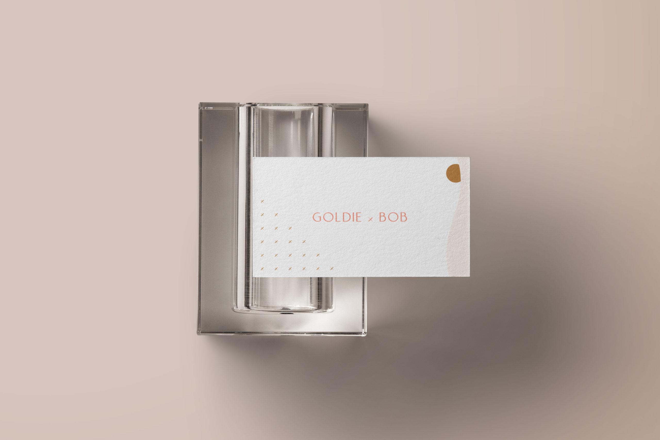 gxb_Bus-Card2