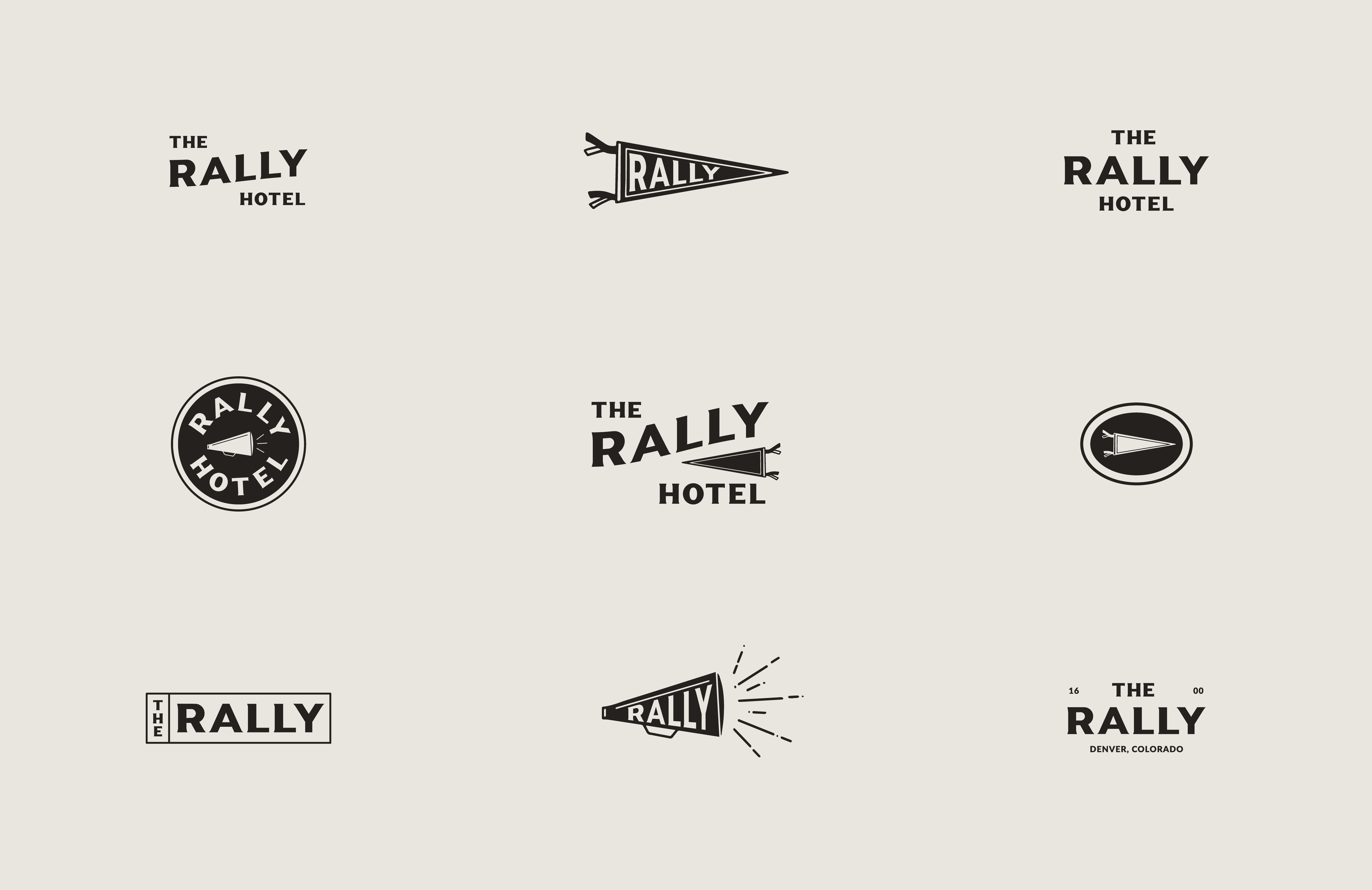 RH_Logo-grid