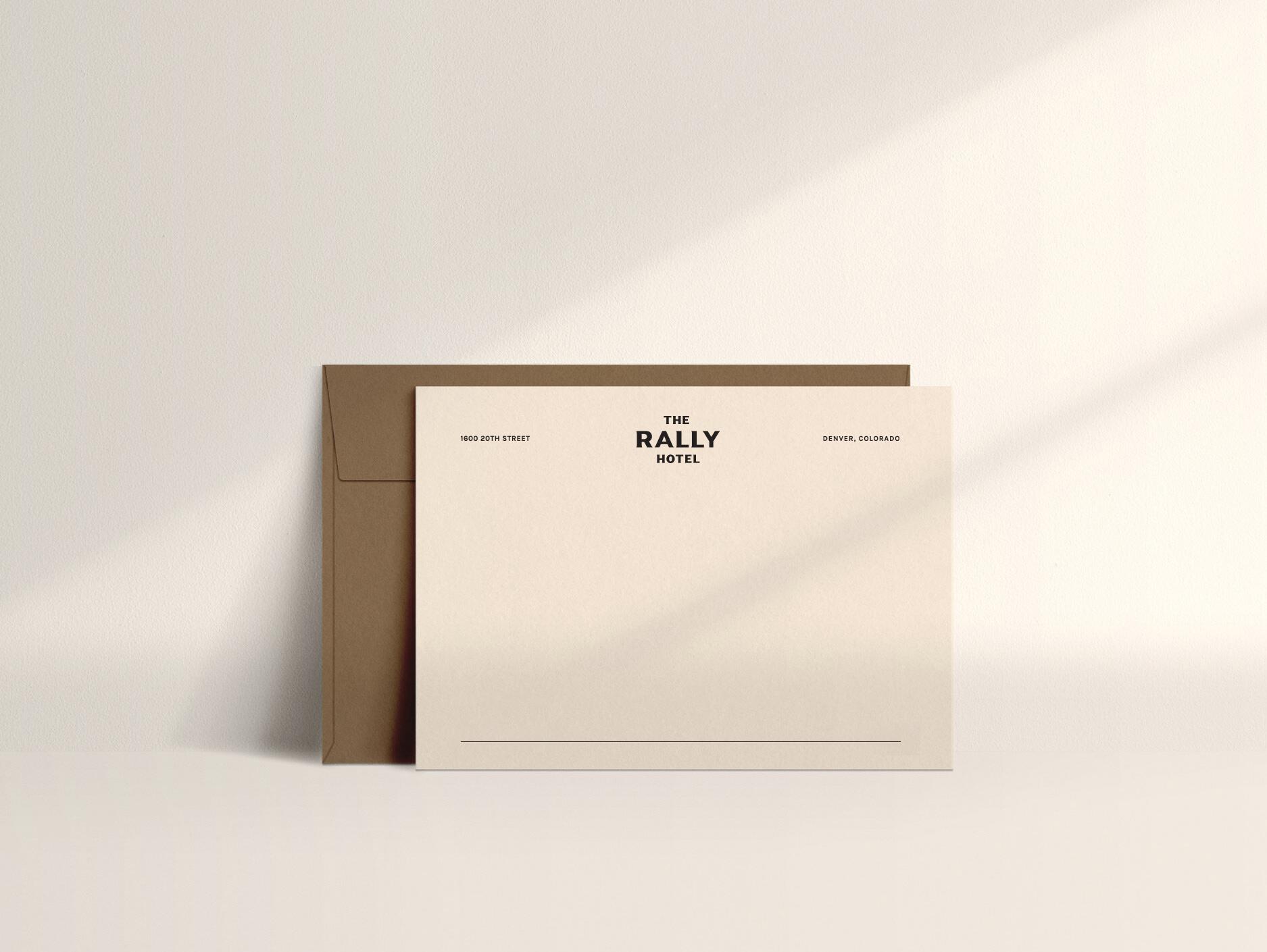 Rally_Postcard-mock