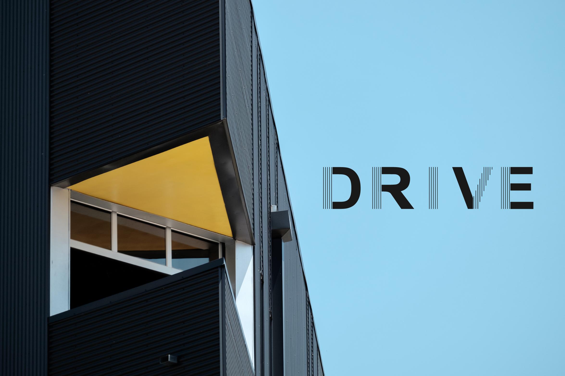DRIVE_Final