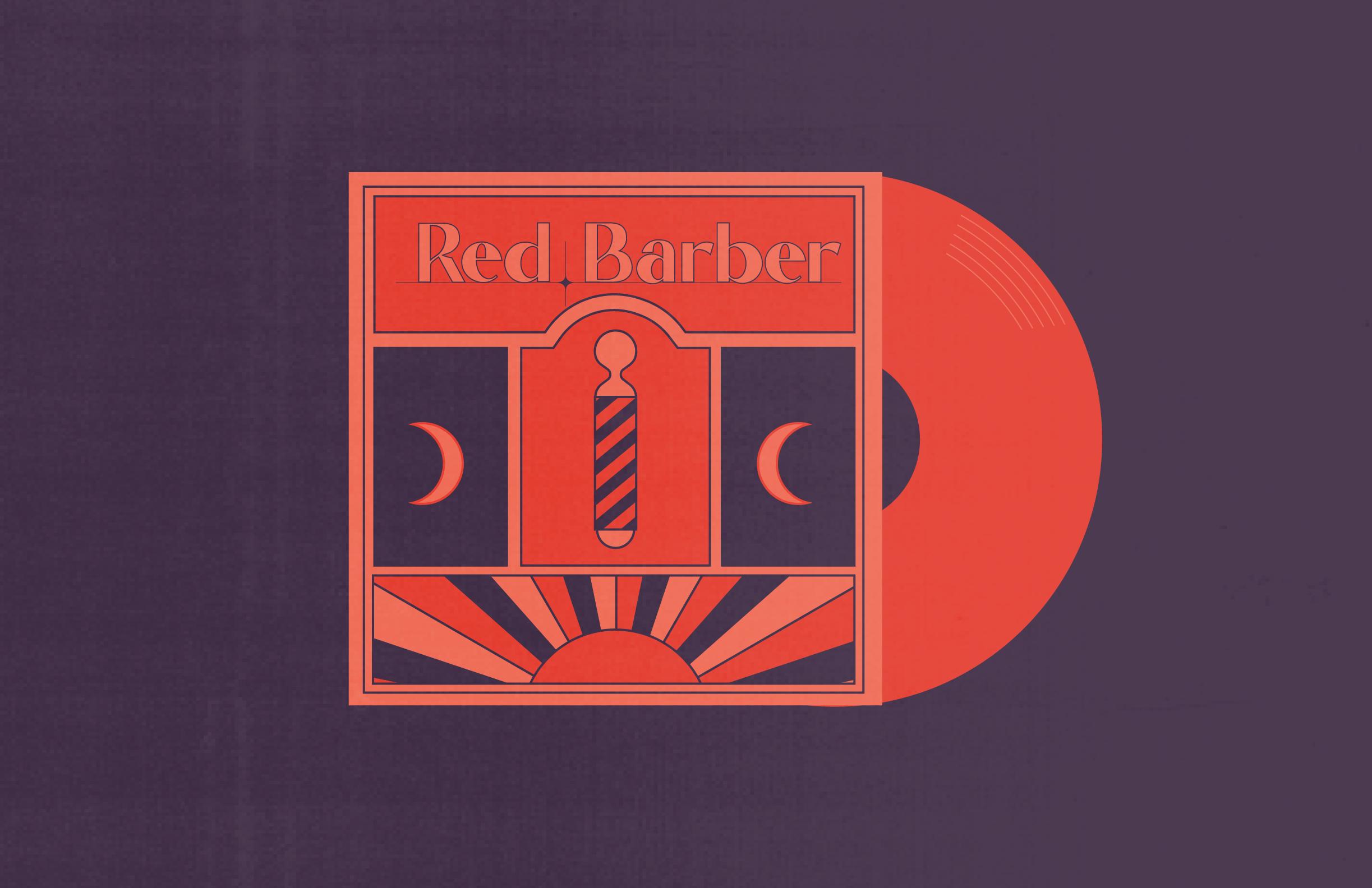 RB_R3-Vinyl-1
