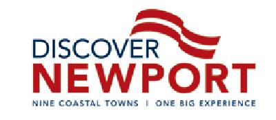 LOGO-newport
