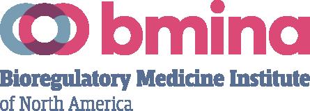 bminaWEBmain-logo