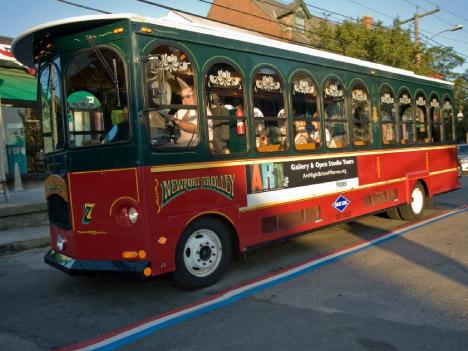 nev-hero-trolley