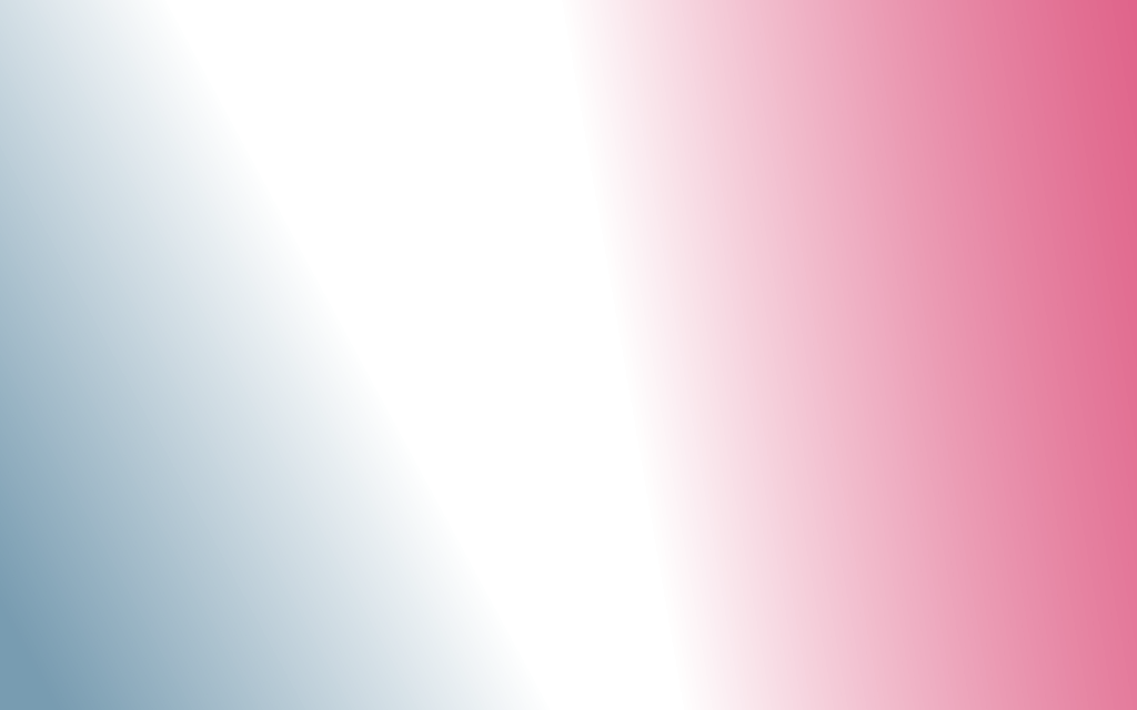 faded-overlay