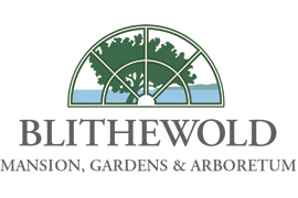 Blithewold – Mansion, Gardens And Arboretum