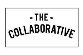 collaborativelogo