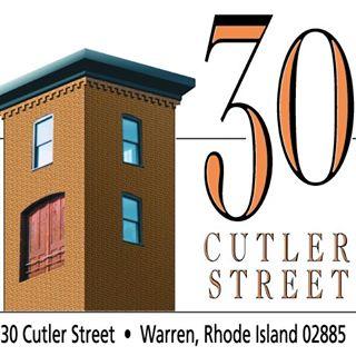 cutler30