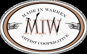 miw_logo