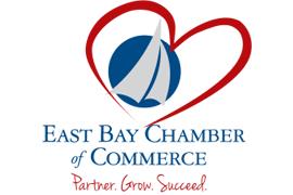 East Bay Chamber