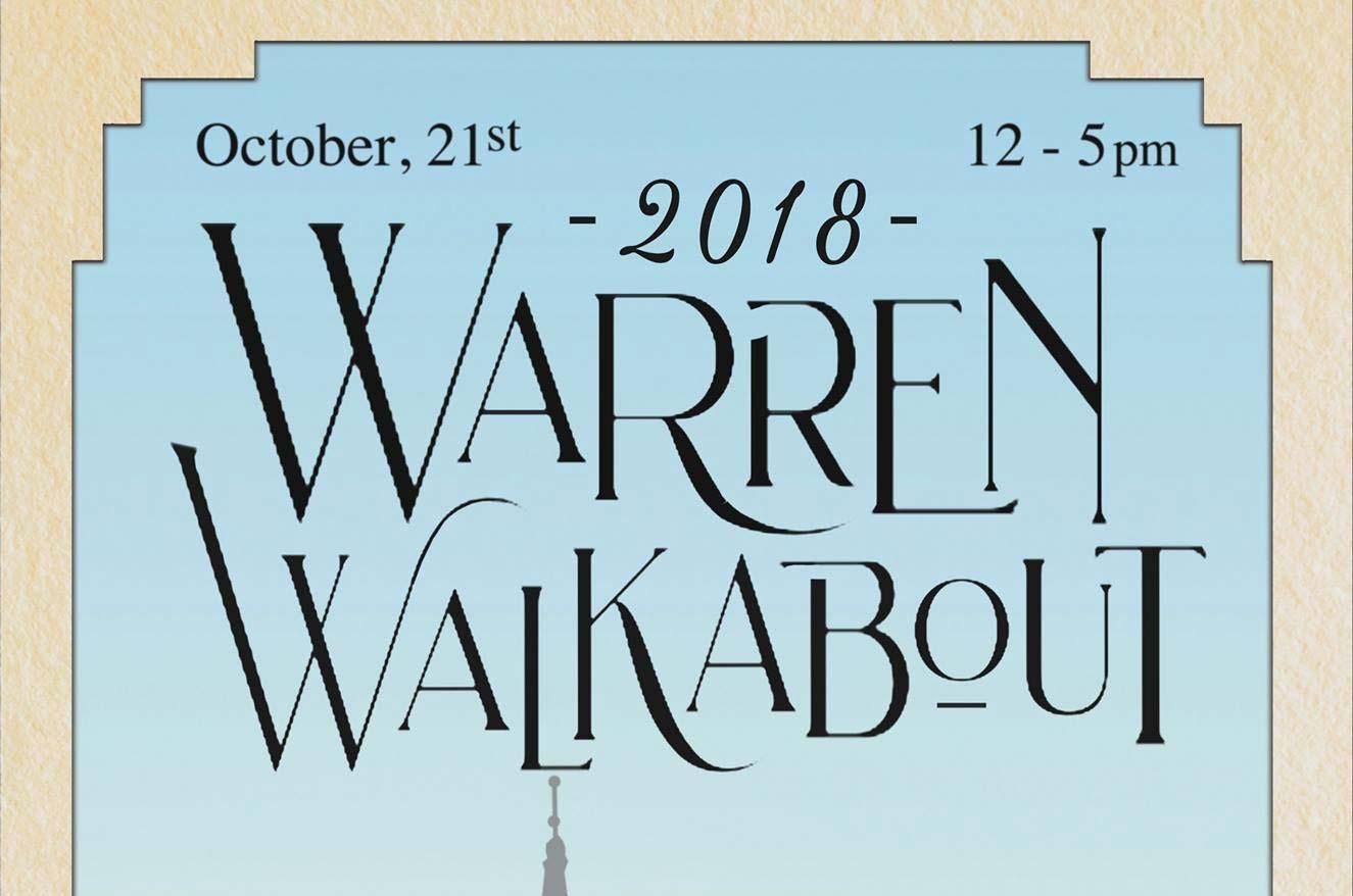 warren-walkabout-2018