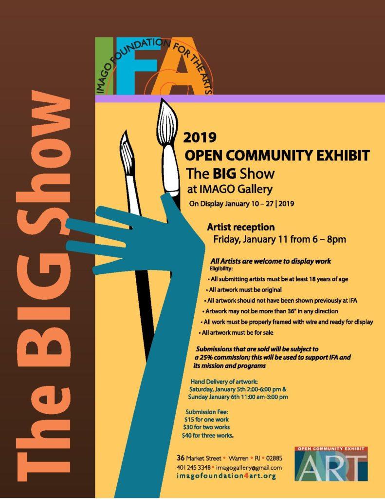 2018 IFA Big Show Community-page-001