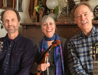 Otis, Cathy, Jim (actual 3)