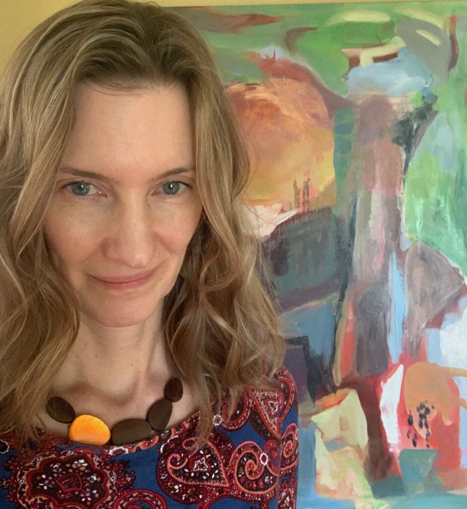 Audrey R. Tyrka