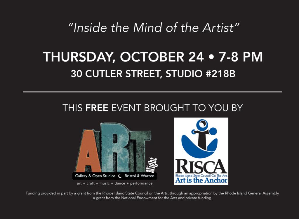 Meet-The-Artist-Postcard-October-BACK
