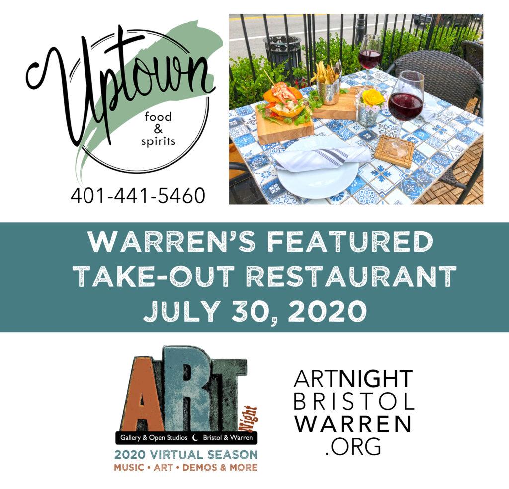 Virtual-ANBW-Take-Out-Teaser-Warren(1)
