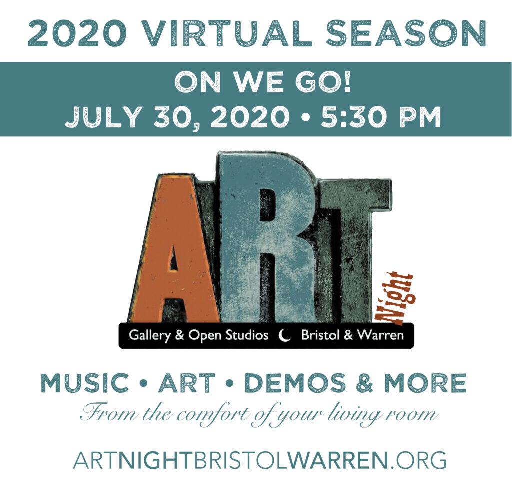 Virtual-Art-Night-Teaser-July