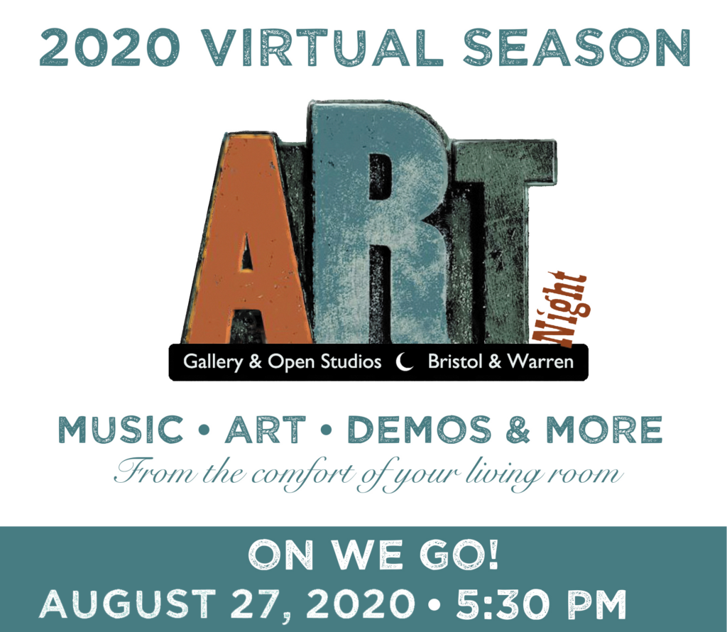 Virtual-Art-Night-Teaser-Aug