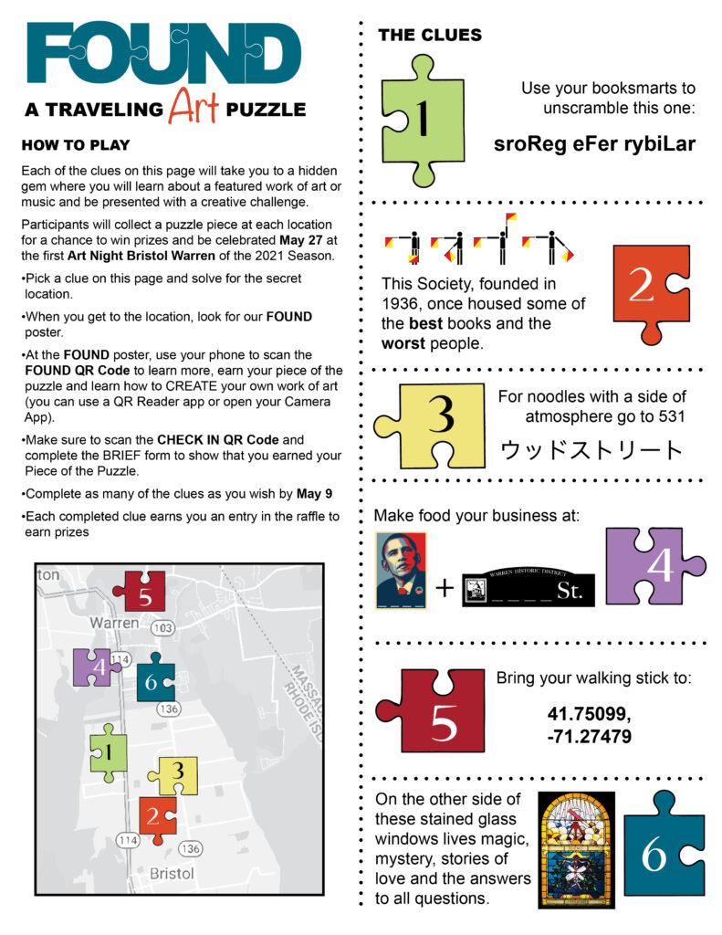 Clue Sheet FINAL 2